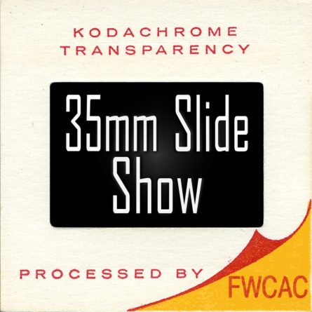 35m-slide-show1-445x445